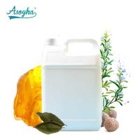 Buy cheap Purify Air Aromatherapy Essential Oils For Commercial Scent Machine product