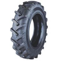 China Agricultural tire, tractor tire, farm tire on sale