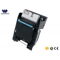 Buy cheap Panel Mount Thermal Printer Brand Name Printer Head Full Partial Cutting Methods product