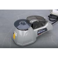 Buy cheap RT-3700 carousel automatic tape dispenser from wholesalers
