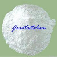 Buy cheap Melamine Powder product