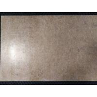 Buy cheap House DIY Natural Fiber Board , Eco - Friendly Kenaf Fiber Board Flame Retardant product