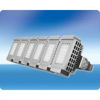 Buy cheap 90W LED Tunnel Light product
