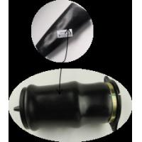 Buy cheap Air Suspension Spring Rubber Sleeve for BMW E39 5 Series OE#37121094613 product