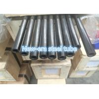 Buy cheap Small OD Precision Dom Steel Tubing ASTM / A513 Type With Clean Surface product
