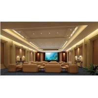 Buy cheap HD Indoor Full Color LED Screen product