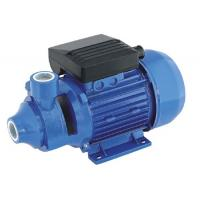 Buy cheap AC Pump Rotor And Stator Electric Portable Water Pump By High Speed Punching Machine product