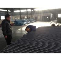 Buy cheap Thin Wall Stainless Steel Seamless Pipe ASTM A269 for Pressure Vessels product