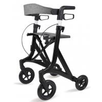 Buy cheap High Innovated Medical Folding Walker For Old People Adjustable Height product