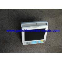 Buy cheap Portable Handheld GE Patient Monitor B40 Fault Repair product