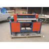 Buy cheap 380V/50HZ Readiator Recycling Machine Radiator Copper Pipe Recycling Machine from wholesalers