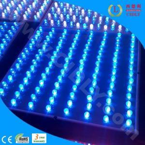 Buy cheap 45W LED Aquarium Lights product