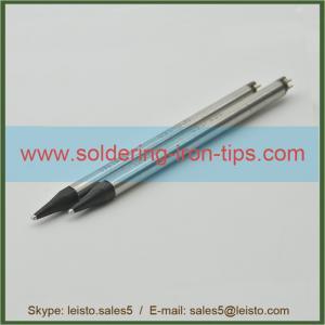 Buy cheap Apollo seiko DCS-16D/DS-16PAD06-E15 Nitregen Soldering tip cartridge, Apollo solder tips product