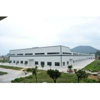 Buy cheap Fast Build Multilayer Steel Structure Building  For Office Building product