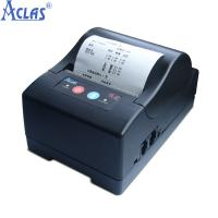 Buy cheap Wireless Portable Receipt Printer,Kitchen Printer,Thermal Label Printer,Mini Printer product