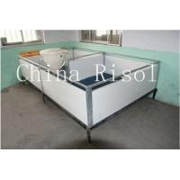 Buy cheap free maintenance piglets nursing fence with low price product