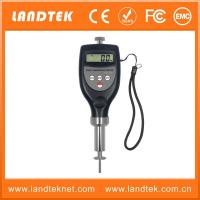 Buy cheap Fruit Hardness Tester Durometer FHT-05 product