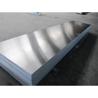 China Strong Toughness 42crmo4 Plate , 4140 Steel Plate 1000-4000mm Length on sale
