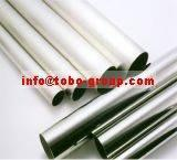 Buy cheap SELL A213-99ATP304 316 304L 316l PIPE product