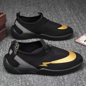 Buy cheap Mens Fashion Trend Causal Sports Shoes ** YL- 821103 16 product