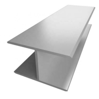Buy cheap Balustrade Railing 6061-T5 T6  T Slot Aluminium Profile Section product