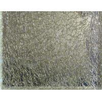 Buy cheap Fire Proof Safety Laminated Glass, Curtain Wall / Door / Stairs Safety Glass Panels product
