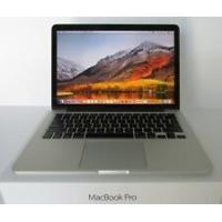 China Cheap Apple MacBook Pro ME864LZ/A 13.3-Inch Laptop with Retina Display on sale