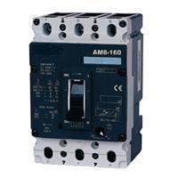 Buy cheap Mould Case Circuit Breaker( M3VL MCCB) from wholesalers