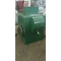 Buy cheap Built In Fan 1 To 3 Ton Per Hour Rice Destoner Farm Machinery product