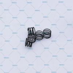 Buy cheap F00R J00 168 Valve Spring Kit Set FOORJ00168 and F OOR J00 168 under solenoid valve product