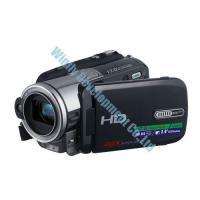 Buy cheap 12M pixels,20X Optical zoom,digital camcorders product