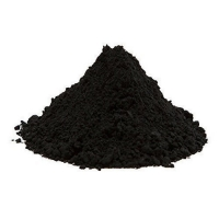 Buy cheap 950mg/g High Iodine Value Coconut Shell Powder Activated Carbon for Soil from wholesalers