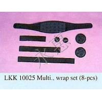 Buy cheap Magnetic multi wrap Set product