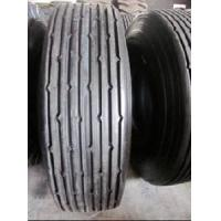 Buy cheap Sandy Tyre 1400-20 product
