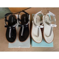 Buy cheap Girls Summer Fashion Design Outdoor Sandal ** Stock GL – 970756 /85 product