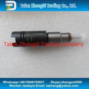Bosch injector online Wholesaler commonraildealer-com