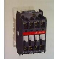 Buy cheap MA series(ABB new type ) AC contactor product