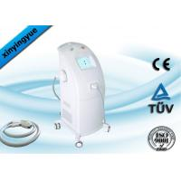 Buy cheap CE Approved 2000W 808nm Diode Laser Bikini Hair Removal Machine product