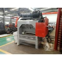 Buy cheap Customized Colour Sheet Perforation Machine High Efficiency Fully Hole Punching Machine product