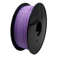 Buy cheap Eco - Friendly PLA Nylon 3d Printer Filament For FDM SGS Certificated from wholesalers