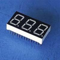 Buy cheap LED Digital Display with Stable Performance product