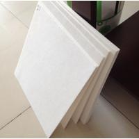 Buy cheap 1.0mm Thickness Moisture Absorbent Paper For Chemical Test Food Grade product