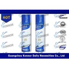 Buy cheap 300ML Restaurant Air Freshener Spray Lavender Fragrance 24 Cans / Carton product