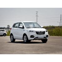 Buy cheap SKD Assembly Mini SUV Jeep Car 4x2 Drive Gasoline 5 Speed Manual Transmission product