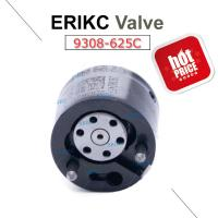 Buy cheap ERIKC 28525582 Fuel injector control valve 9308-625C injector parts valve from wholesalers