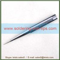 Buy cheap High Quality 900M-T-LB for Hakko Solder station 936/937 Soldering Iron Tips product