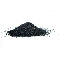 Buy cheap 530g/L 11 PH 8 Mesh Coconut Shell Activated Carbon product