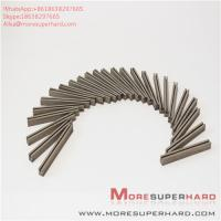 Buy cheap Diamond Honing Stone, Honing Stick  Alisa@moresuperhard.com product