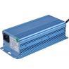 Buy cheap Street Lighting 250 Watt Metal Halide Ballast Aluminum WIFI Remote Control product