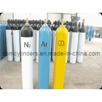 oxygen and acetylene refill prices images - oxygen and
